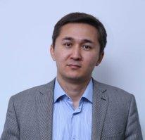 школа дизайна в алматы Бауржан Мухамеджанов