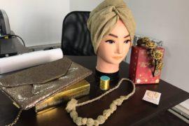 дизайн одежды Алматы